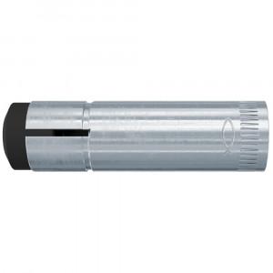Fischer FZEA II 10 x 40 M 8 C beütőhorgony, 100db/csomag termék fő termékképe