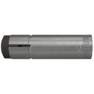 Fischer FZEA II 10 x 40 M 8 A4 beütőhorgony, 100db/csomag termék fő termékképe