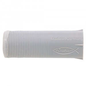 Fischer Műanyag feszítődübel M 12, 5db/csomag termék fő termékképe