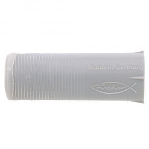 Fischer Műanyag feszítődübel M 8, 20db/csomag termék fő termékképe