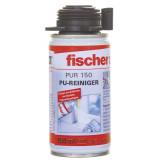Fischer Purhabtisztító, 150 ml