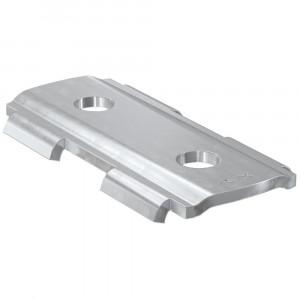 Fischer SV 31 sínösszekötő szerkezeti elem,25db/csomag termék fő termékképe
