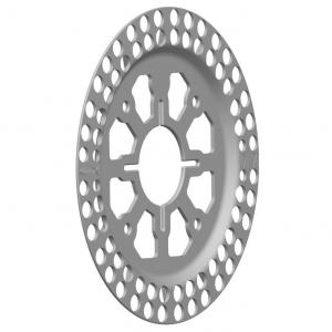 Fischer DT 90 szigetelésrögzítő tányér, 100db/csomag termék fő termékképe