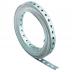 Fischer LBV 17 perforált fém szerelőszalag,10db/csomag
