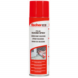 Fischer FTC-SI szilikon spray, 500 ml
