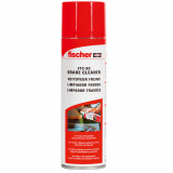 Fischer FTC-BC féktisztító spray, 500 ml