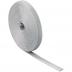 Fischer GWB textil szerelőszalag, 10db/csomag