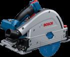 Bosch 18 V -os Li-ion akkus merülőfűrészek