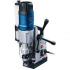 Bosch mágnestalpas fúrógépek