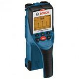 D-TECT 150 falszkenner kereső műszer