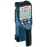 D-TECT 150 SV falszkenner kereső műszer