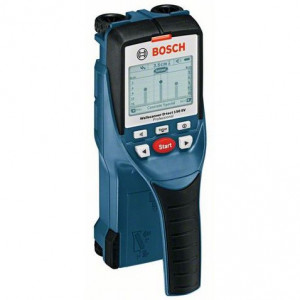 D-TECT 150 SV falszkenner kereső műszer termék fő termékképe