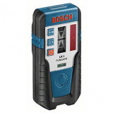 Bosch LR 1 lézervevő GRL 300 HV és GRL 400 H forgólézerekhez