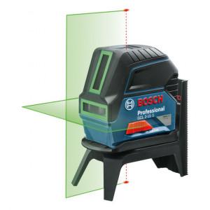 GCL 2-15 G kombinált lézer + RM 1 forgó tartó termék fő termékképe