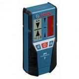 Bosch LR 2 lézervevő GLL 2-50 P, GLL 2-80 P, GLL 3-50 P és GLL 3-80 P vonallézerekhez