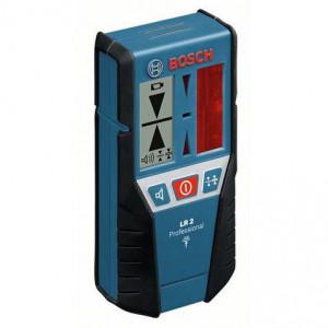 LR 2 lézervevő GLL 2-50 P, GLL 2-80 P, GLL 3-50 P és GLL 3-80 P vonallézerekhez termék fő termékképe