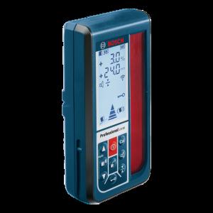 LR 50 távirányító és lézervevő GRL 500 H és GRL 500 HV forgólézerekhez termék fő termékképe