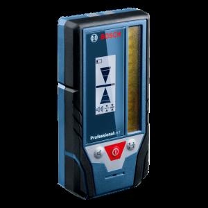 Bosch LR 7 lézervevő termék fő termékképe
