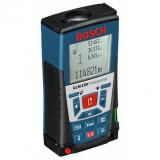 GLM 150 lézeres távolságmérő