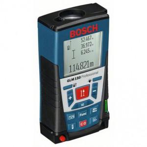 GLM 150 lézeres távolságmérő termék fő termékképe