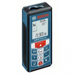GLM 80 lézeres távolságmérő termék fő termékképe