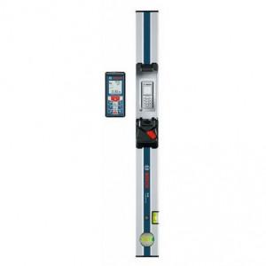 GLM 80 lézeres távolságmérő + R60 mérősín termék fő termékképe
