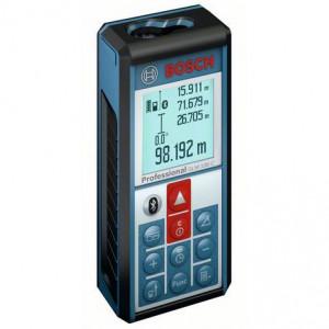 GLM 100 C lézeres távolságmérő termék fő termékképe