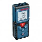 GLM 40 lézeres távolságmérő