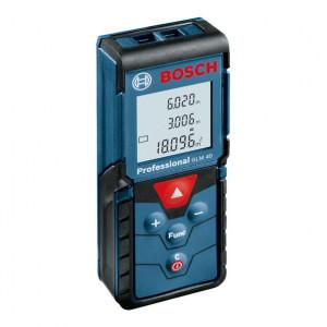 GLM 40 lézeres távolságmérő termék fő termékképe