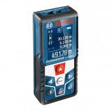 Bosch GLM 50 C lézeres távolságmérő