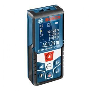 GLM 50 C lézeres távolságmérő termék fő termékképe