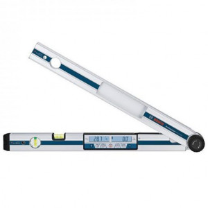 GAM 270 MFL digitális szög- és lejtésmérő termék fő termékképe