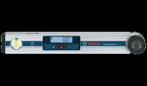 Bosch GAM 220 digitális szögmérő termék fő termékképe