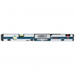 GIM 60 L digitális lejtésmérő termék fő termékképe