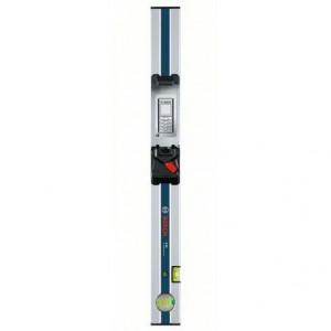 R60 mérősín GLM 80 lézeres távolságmérőhöz termék fő termékképe
