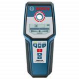 Bosch GMS 120 kereső műszer