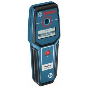 GMS 100 M kereső műszer termék fő termékképe