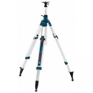 BT 300 HD állvány termék fő termékképe