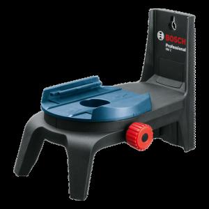 Bosch RM 2 forgó tartó kombinált és vonallézerekhez termék fő termékképe
