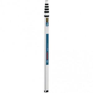 Bosch GR 500 mérőléc, 5 rész, 5 m -ig termék fő termékképe