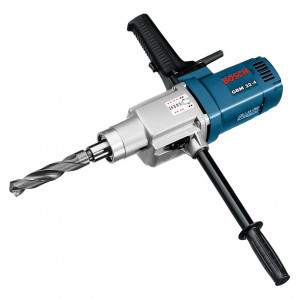 GBM 32-4 fúrógép termék fő termékképe