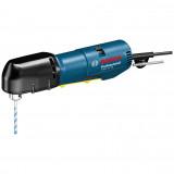 Bosch GWB 10 RE sarokfúró-csavarozó