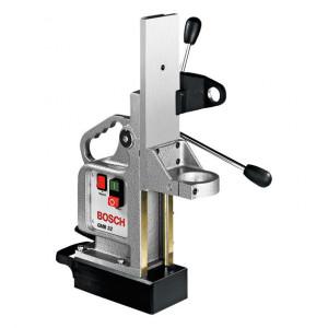 GMB 32 mágneses fúróállvány termék fő termékképe