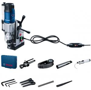Bosch GBM 50-2 mágnestalpas fúrógép termék fő termékképe