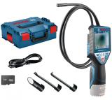 Bosch GIC 120 C akkus vizsgálókamera (akku és töltő nélkül)