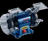 Bosch GBG 35-15 kettős köszörű