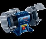 Bosch GBG 60-20 kettős köszörű