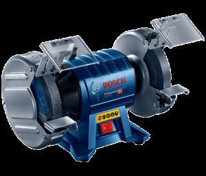 Bosch GBG 60-20 kettős köszörű termék fő termékképe