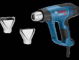 Bosch GHG 23-66 hőlégfúvó termék fő termékképe