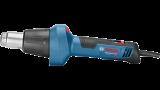 GHG 20-60 hőlégfúvó